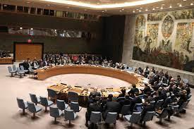 ألمانيا تدعو مجلس الأمن الدولي لعقد اجتماع حول الوضع في ليبيا - RT Arabic