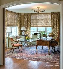 rug and home asheville best rug images on