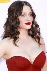 kat dennings bust size katdenningsmeasurements katdennings celebrity height and weight