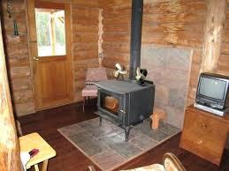 wood stove wall protection wood stove and door onto deck diy wood stove wall protector