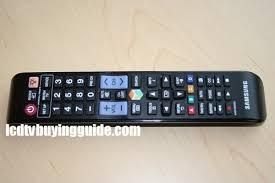 samsung smart tv 32 inch remote. samsung es6580 led tv remote smart tv 32 inch .