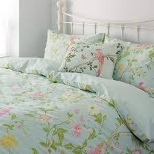 laura ashley comforter sets queen home design ideas 8