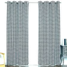 houndstooth shower curtains shower curtains shower shower curtain crimson tide university of football shower curtain crimson