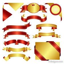 Label Design Templates Label Designs Templates Rome Fontanacountryinn Com