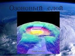 beta lux Реферат экология озоновый слой  Современный мир отличается необычайной