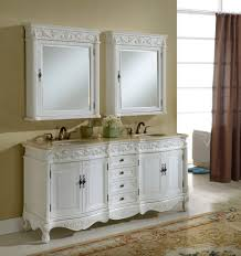 rustic double sink bathroom vanities. Tuscan Bathroom Vanity 60 Tuscany Teak Double Sink Antique ReCreations Rustic Vanities T