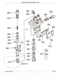 Exelent kubota alternator wiring diagram ideas electrical diagram