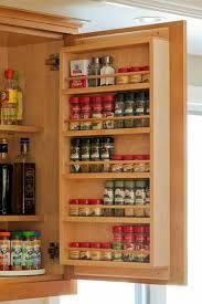 small kitchen cabinet ideas. Small Kitchen Cabinet Ideas Marvellous Inspiration 24 25 Best Designs On Pinterest O