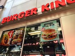 Burger King Protein Chart Impossible Whopper A Huge Hit Says Burger King As Brand