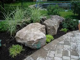 Small Picture Rock Garden Design Home Design Ideas
