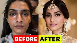 top 15 bollywood actress without makeup look shocking you don t believe