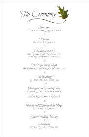 wedding reception agenda template reception schedule template wedding reception agenda template venue