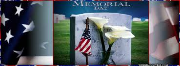 holidays events the best top free memorial day american bald eagle untied stats flag in
