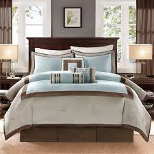 madison park bedding. Exellent Bedding Madison Park Abigail 7piece Comforter Set With Bedding O