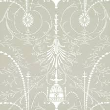 grey design wallpaper pattern little wallpapers