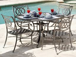 patio chairs clearance outdoor furniture white aluminum patio furniture clearance awesome patio