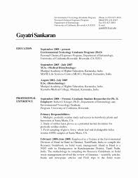 Collection Of Solutions Chemical Plant Operator Sample Resume Fresh