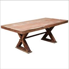 picnic bench style dining tables picnic table style kitchen table image 8 of picnic bench style