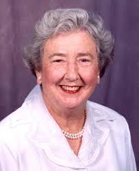 Patsy Clarke Obituary - Martinsville, VA