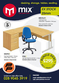 latest office furniture. Office Furniture From Proctor\u0027s NI Latest E