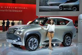 new car releases 2015 philippinesHyundai I20 Cross Philippines Review  CFA Vauban du Btiment