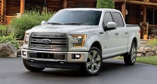 the 2016 ford f 150 special deals you want are at griffith ford we serve customers from areas near san marcos austin lockhart buda and bastrop tx