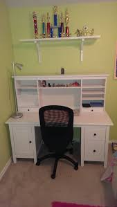 great desk add on ikea hemne and unit yelp photo of assembly worx austin t x united state shelf white for standing drawer black