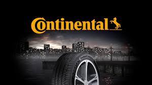 Bildergebnis für continental premium contact 6
