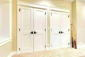interior closet doors mirrored french closet doors interior closet doors mirrored french interior closet sliding door