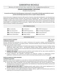 10 Construction Management Intern Resume Proposal Sample