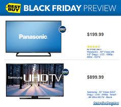 samsung tv best buy. best buy black friday deals samsung tv s