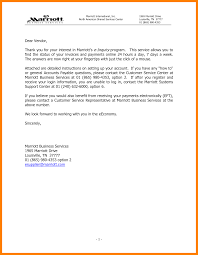 6 Email Introduction For Job Introduction Letter