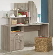 oak desks for home office. Full Size Of Desk:wood Office Desk Modern Home Simple Computer Oak Desks For E