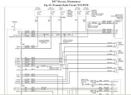 need radio speaker wiring diagram for mazda mpv lx graphic graphic