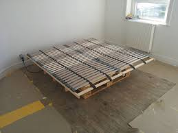 interior bed slats double bed slats which way up bed slats bed slats at home depot bed slats australia bed slats at ikea bed slats auckland bed