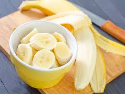Bananas Health Benefits Tips And Risks