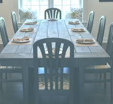 farm dining room table. Dining Room Sets Rustic Farmhouse Chic Farm Table Modern Ideas 936×863
