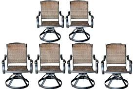 swivel rocker patio furniture sets swivel rocker patio furniture swivel patio swivel rocker outdoor furniture row