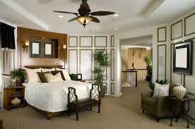 Bedroom Furniture Designs Photos. This Interesting Small Bedroom Is Light  And Welcoming, With Incredible