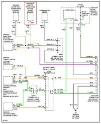 lutron maestro 3 way dimmer wiring diagram on incredible carlplant Mechanical Timer Switch Wiring lutron maestro 3 way dimmer wiring diagram on incredible carlplant for