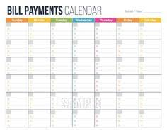 Mint Budget Template Income Tracker Expenses Tracker Free Printables Better Blogging