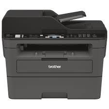 Officeworks Laser Printer Scannerll L