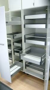 Cabinet Organizers Ikea Kitchen Cabinet Organization Kitchen Cabinet  Organizers Best Of Base Cab W Pull Out