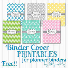 Free Editable Binder Covers And Spines 10 Free Binder Cover And Spine Templates Cover Letter