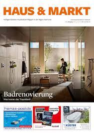 Haus Und Markt 02 2019 By Schluetersche Issuu
