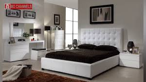 Bedroom:Cheap Bedroom Design Ideas Amazing Maxresdefault Good Furniture  Stunning 45 Stunning Good Cheap Bedroom