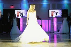 elegant bridal at the terrace at biagio s