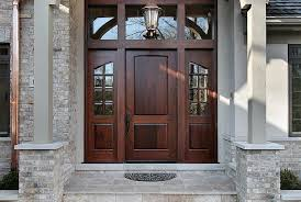 custom front doorCustom Entry Door and Unique Entry Doors in Utah