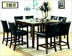 full size of table set 6 pub sets chairs dining seater india round kitchen for astonishing