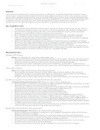 School Administrator Cover Letter Sample Principal Resume Airexpresscarrier Com